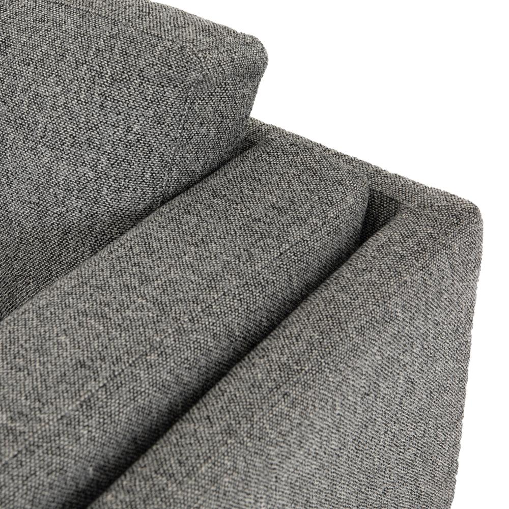Four Hands - Parks Sofa
