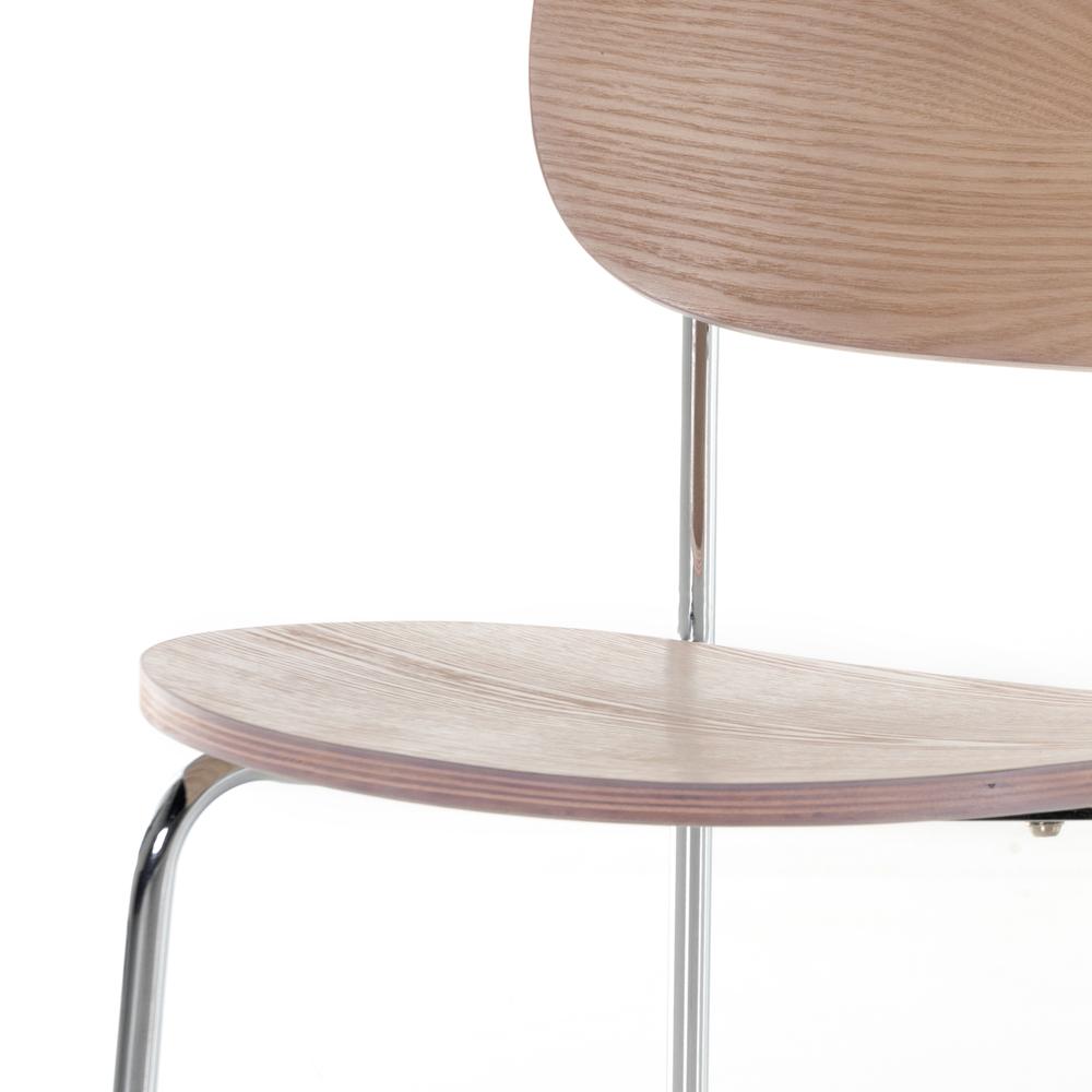 Four Hands - Regina Dining Chair