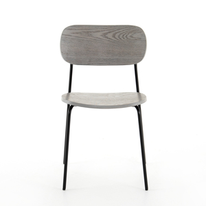 Thumbnail of Four Hands - Regina Dining Chair