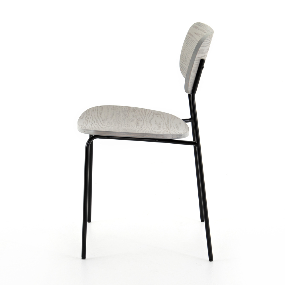 Four Hands - Regina Dining Chair