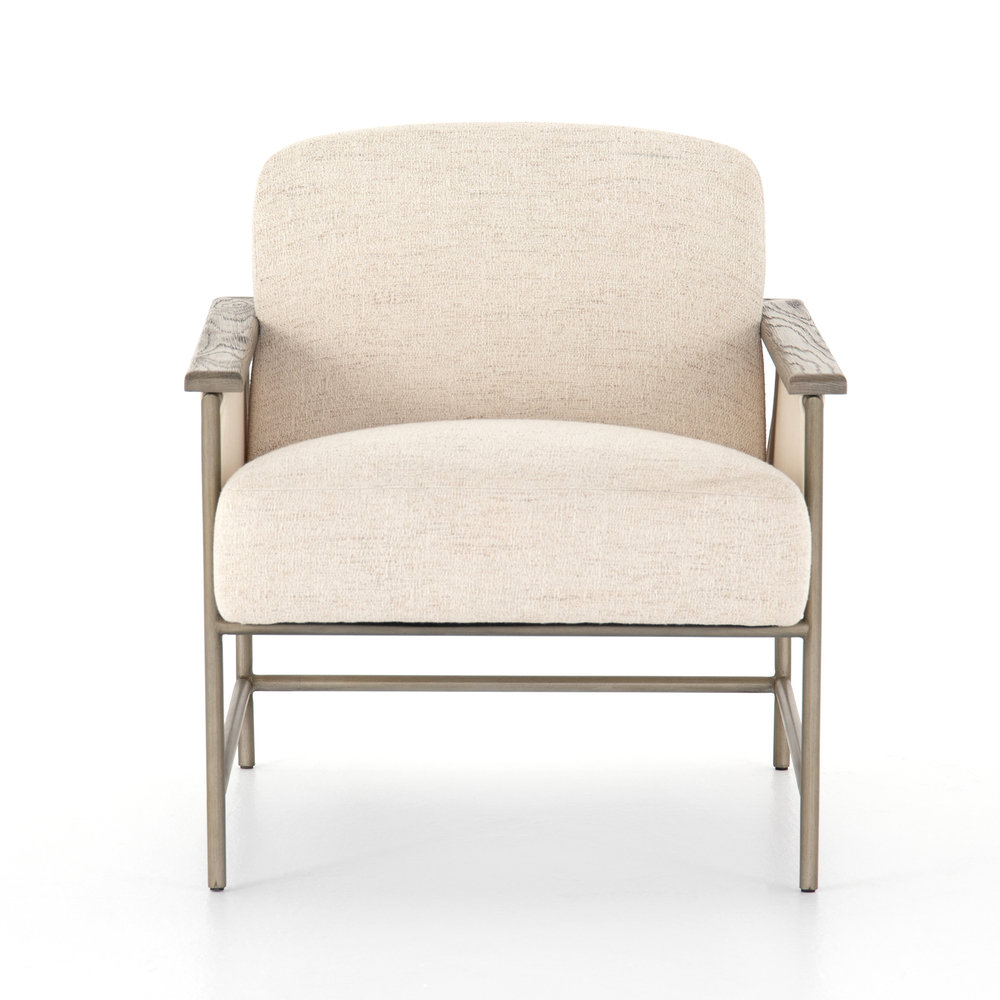 Four Hands - Anders Chair