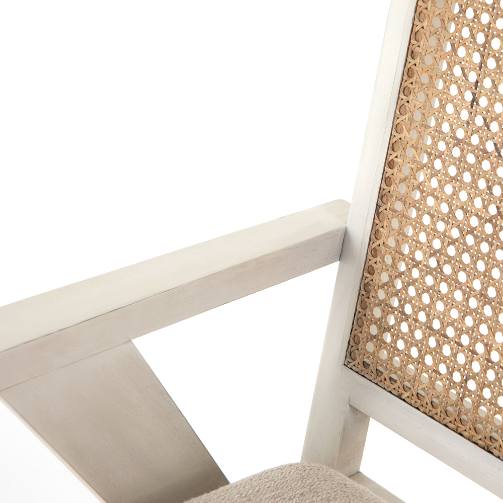 Four Hands - Flora Dining Chair