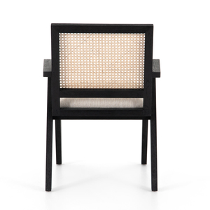 Thumbnail of Four Hands - Flora Dining Chair
