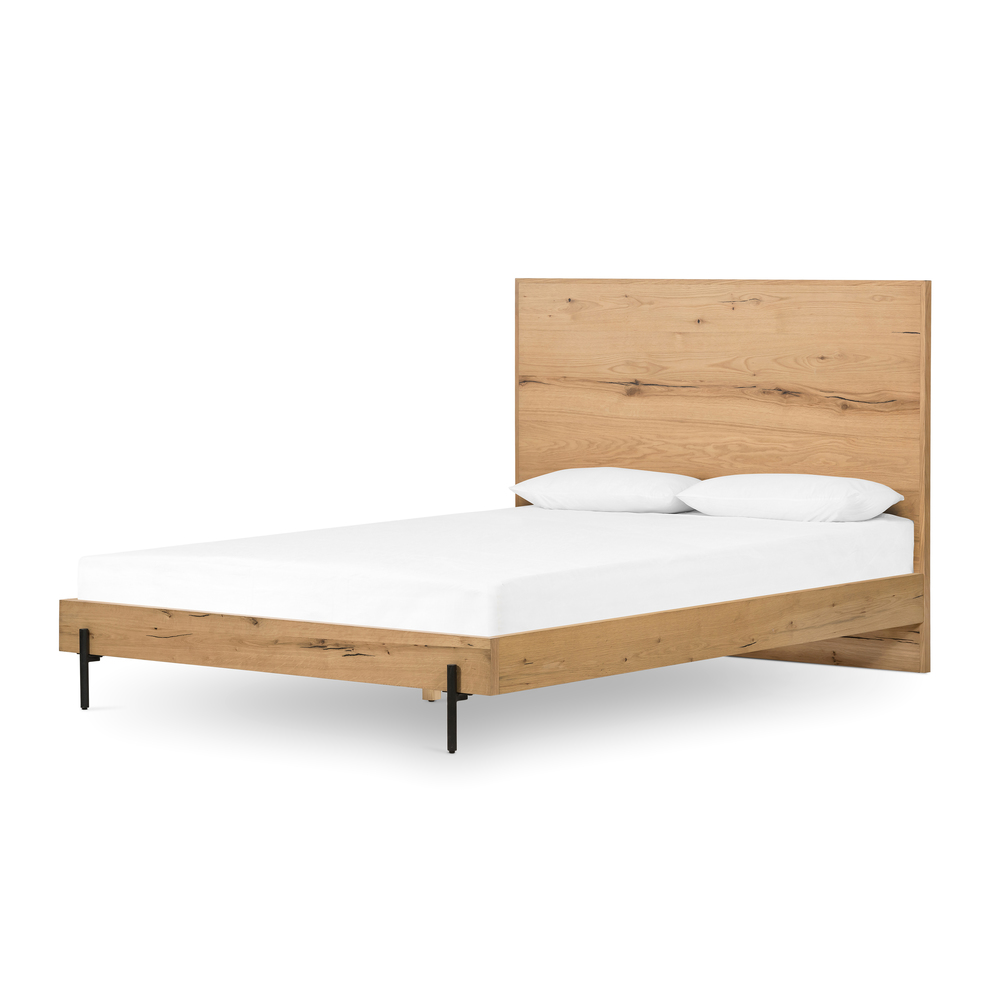 FOUR HANDS - Eaton Queen Bed