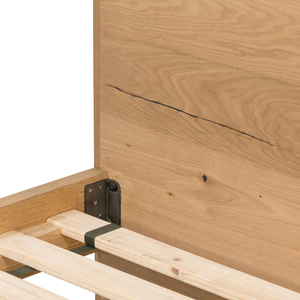 Thumbnail of Four Hands - Eaton Queen Bed