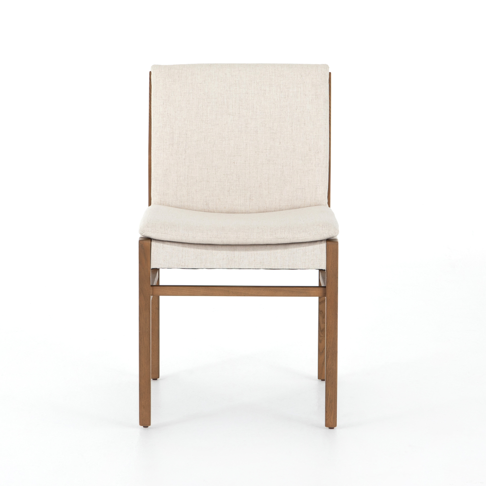 Four Hands - Aya Dining Chair