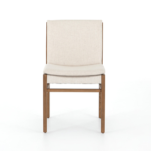 Thumbnail of Four Hands - Aya Dining Chair