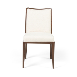 Thumbnail of Four Hands - Lydia Dining Chair