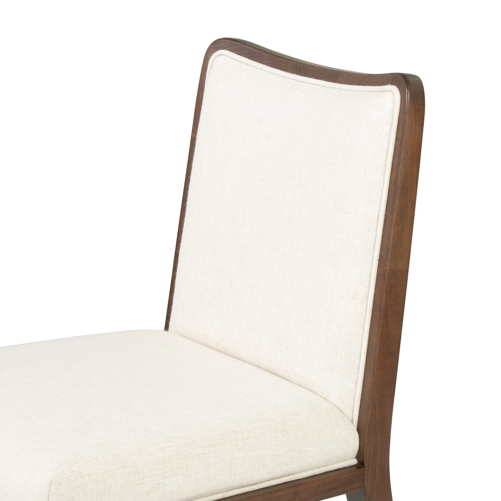 Four Hands - Lydia Dining Chair