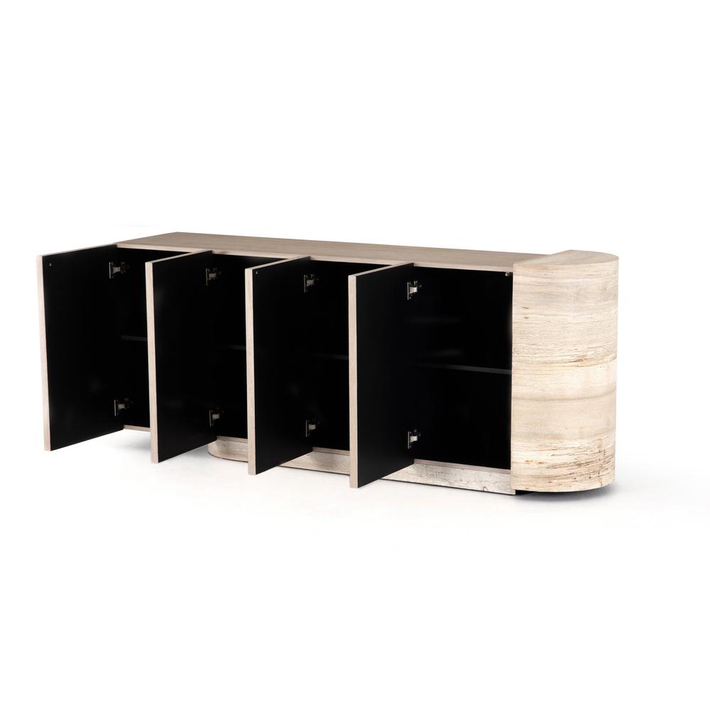 Four Hands - Liv Sideboard