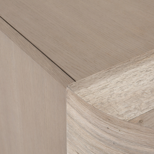 Thumbnail of Four Hands - Liv Sideboard