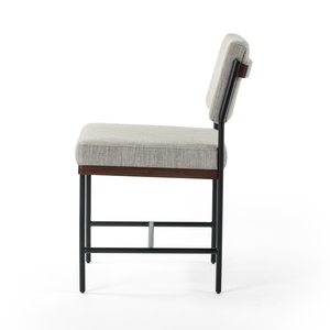 Thumbnail of Four Hands - Benton Dining Chair