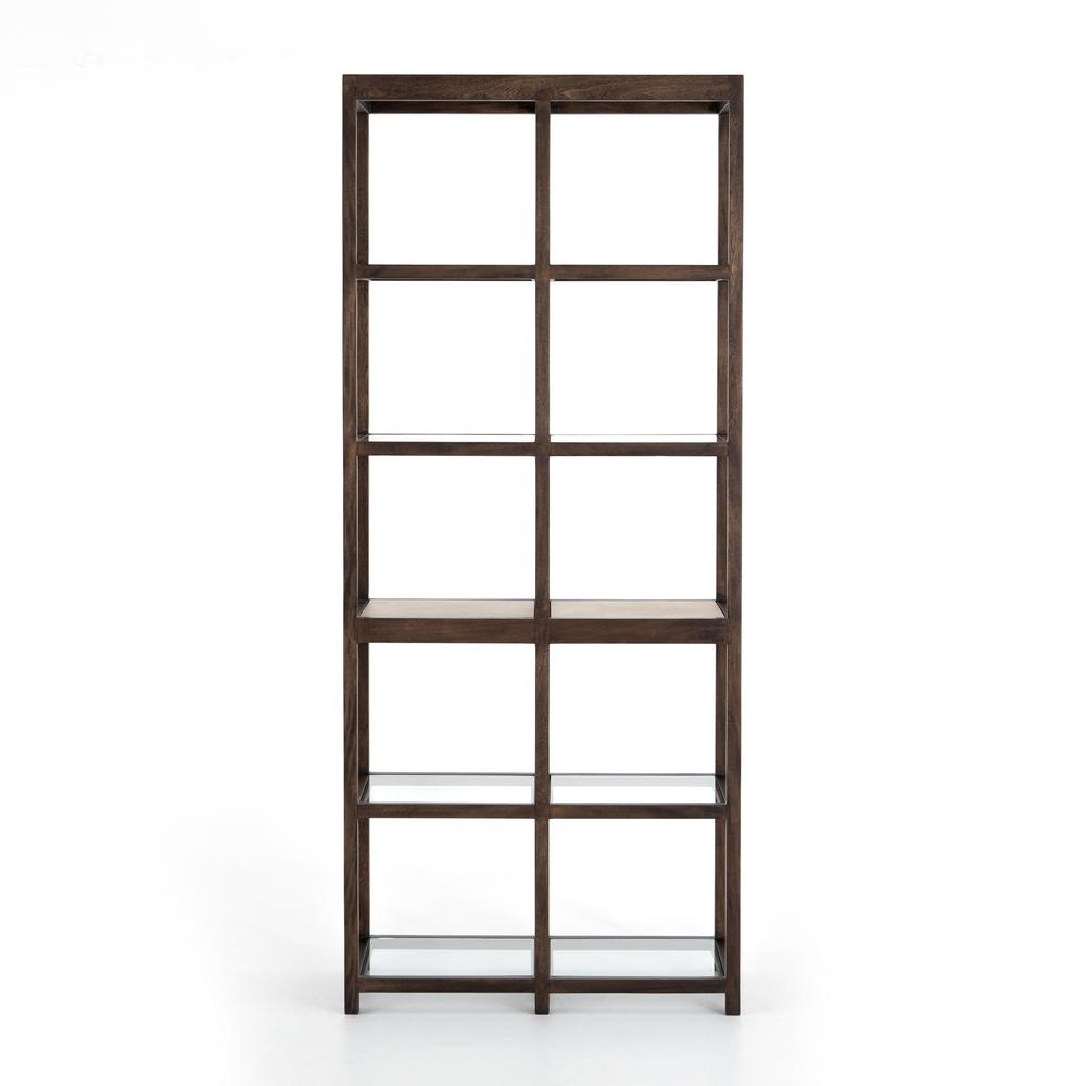 Four Hands - Wray Bookshelf