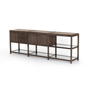 Thumbnail of Four Hands - Wray Sideboard