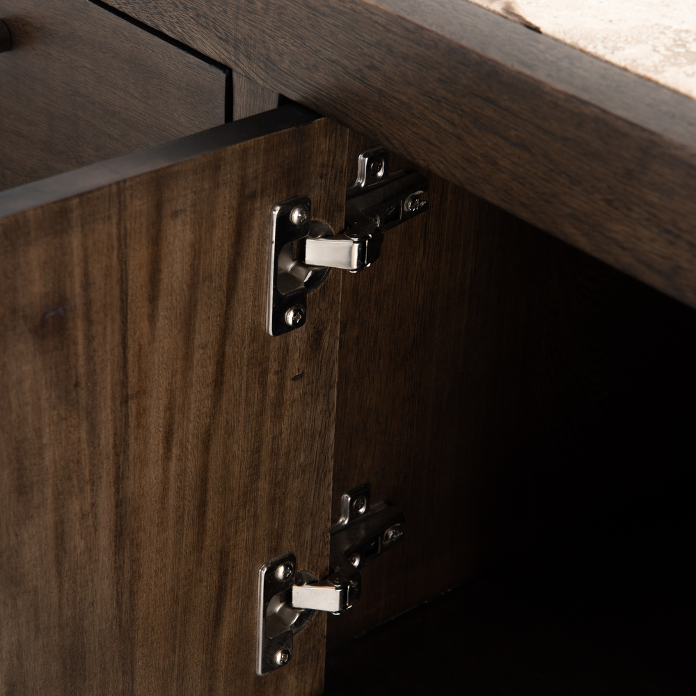 Four Hands - Wray Sideboard