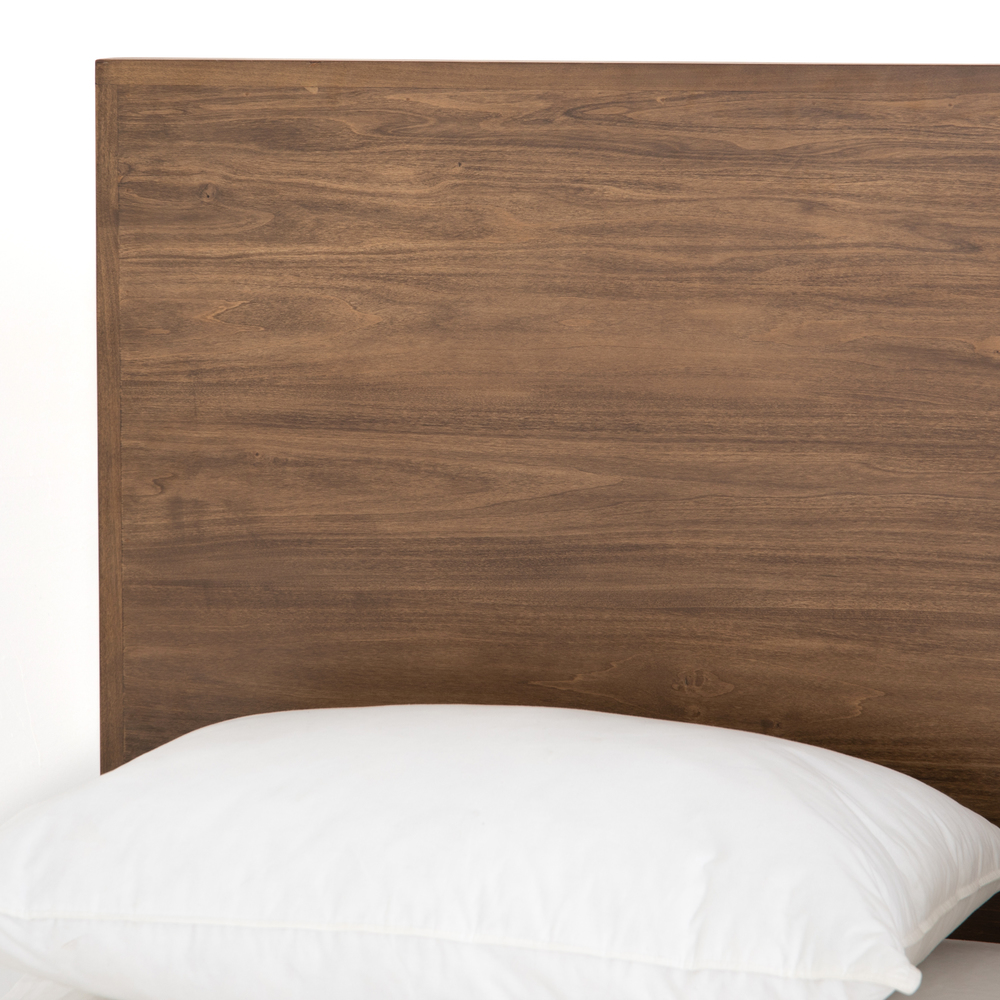 Four Hands - Trey King Bed