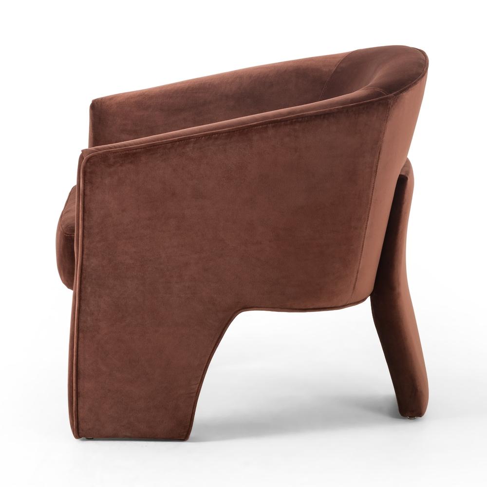 Four Hands - Fae Chair