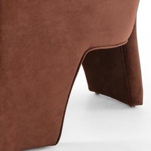 Thumbnail of Four Hands - Fae Chair