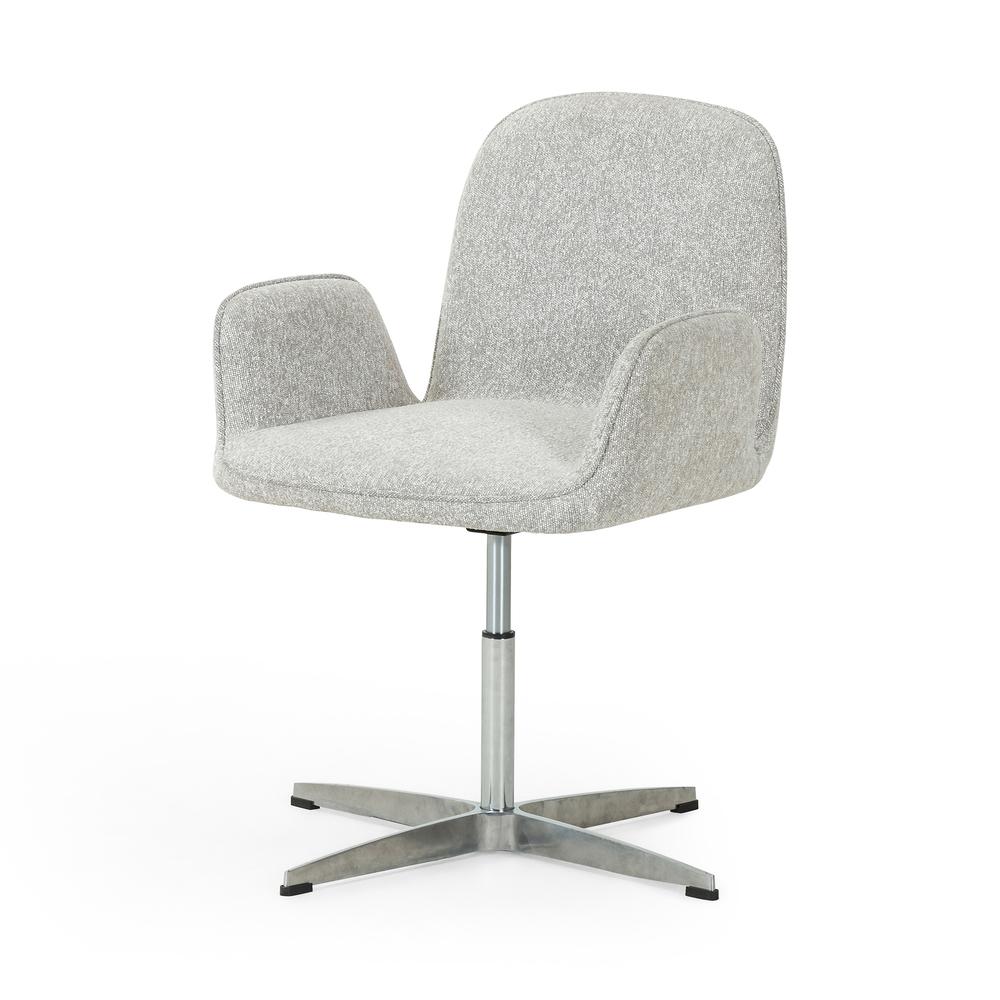 Four Hands - Trevor Desk Chair