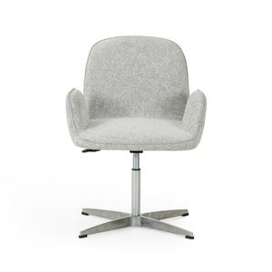 Thumbnail of Four Hands - Trevor Desk Chair