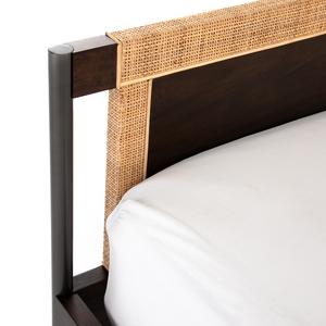 Thumbnail of Four Hands - Jordan Bed