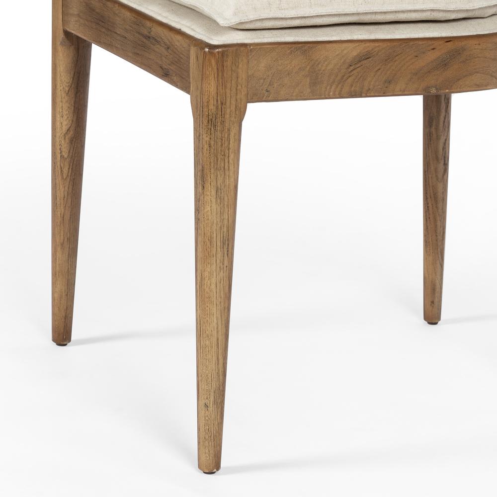 Four Hands - Britt Dining Chair