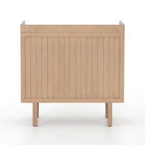 Thumbnail of Four Hands - Lula Small Sideboard