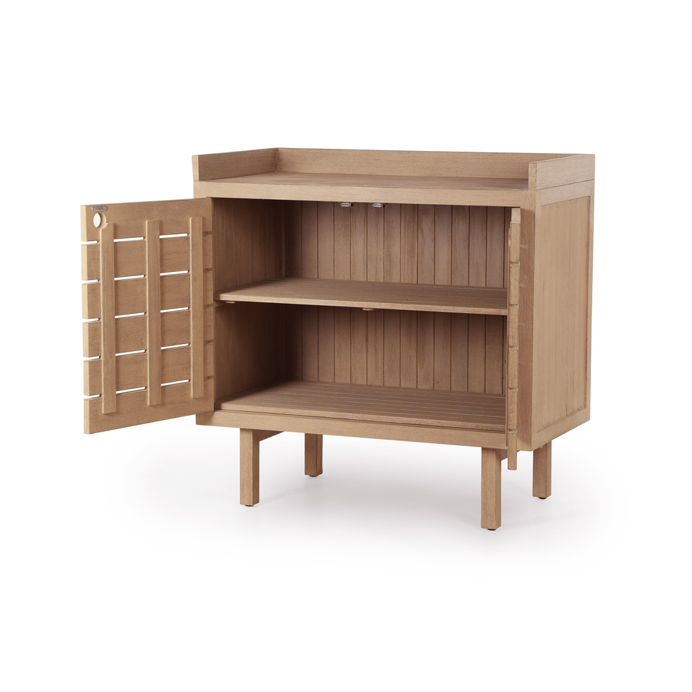 Four Hands - Lula Small Sideboard