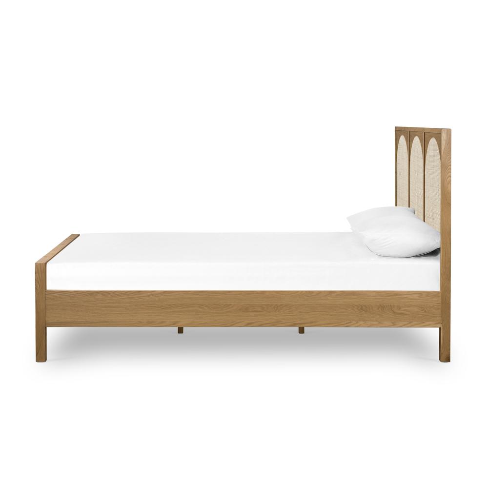 Four Hands - Allegra Queen Bed