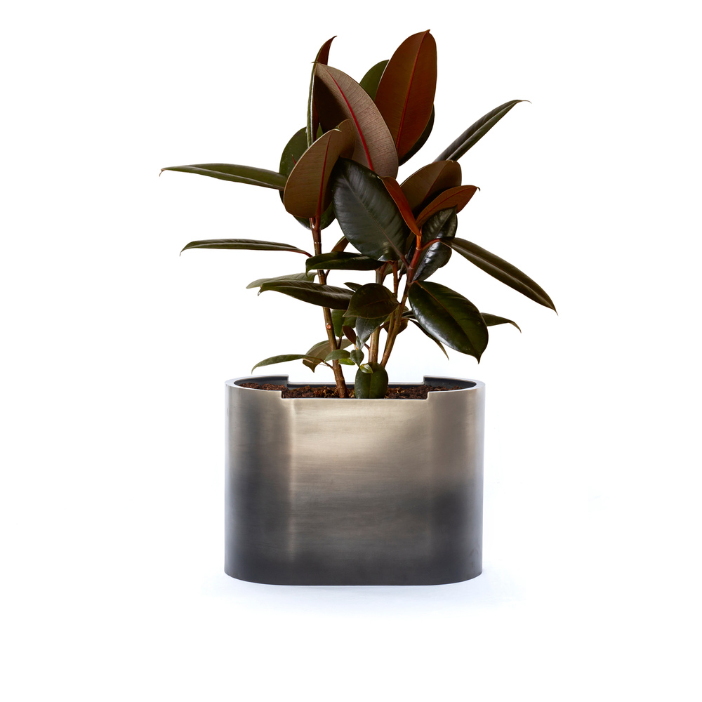 Four Hands - Cameron Ombre Planter
