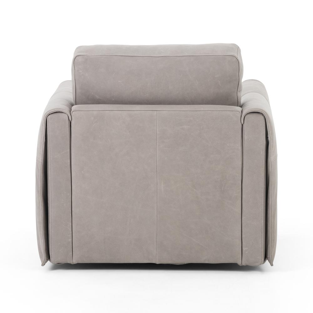 Four Hands - Uma Swivel Chair