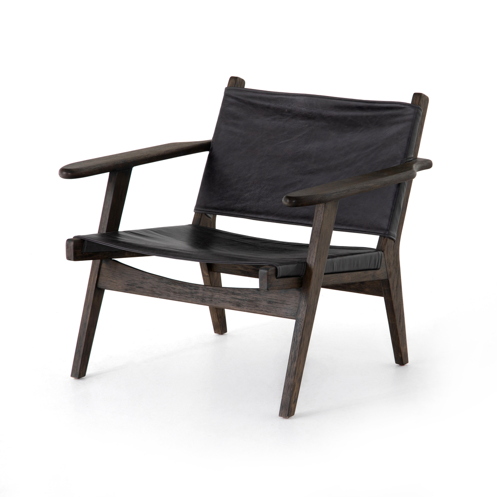 Four Hands - Rivers Sling Chair