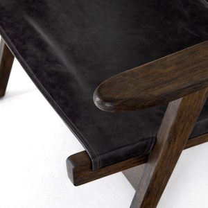 Thumbnail of Four Hands - Rivers Sling Chair
