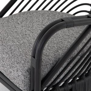 Thumbnail of Four Hands - Marina Chair