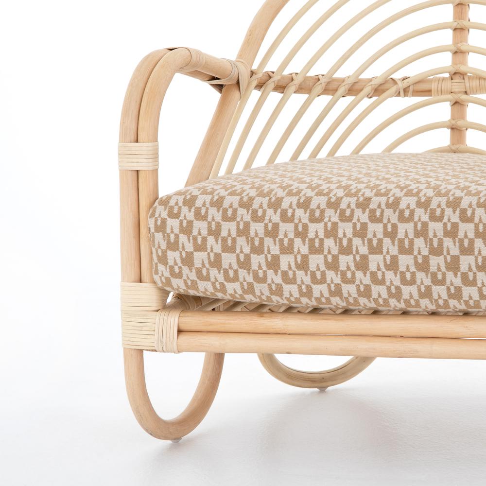 Four Hands - Marina Chair