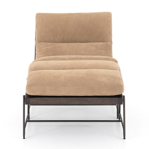 Thumbnail of Four Hands - Beatrice Chair with Ottoman