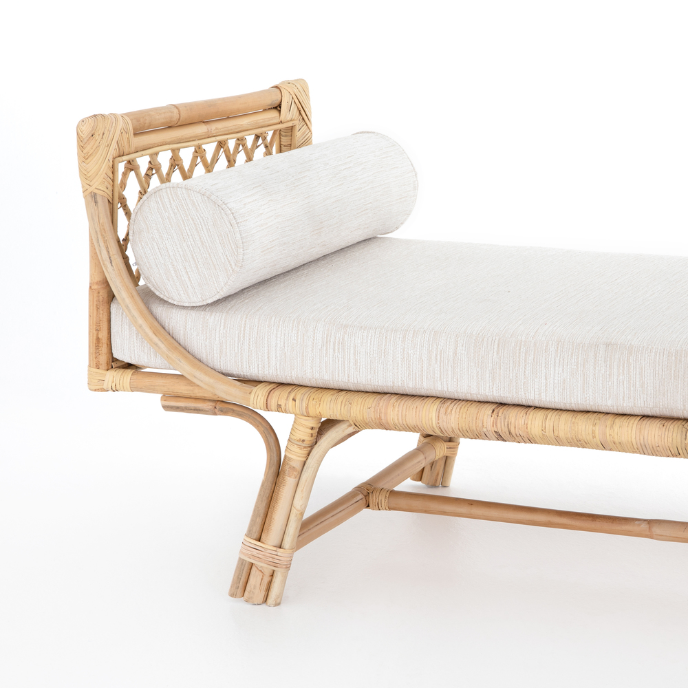 Four Hands - Marina Chaise