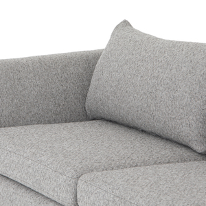 Thumbnail of Four Hands - Madeline Two Piece Sectional