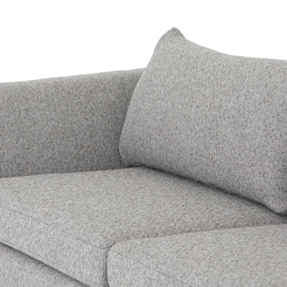Four Hands - Madeline Two Piece Sectional