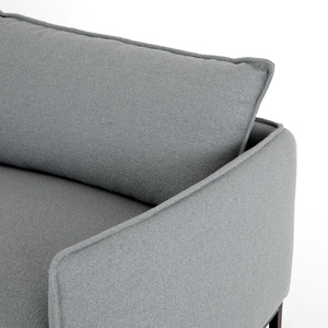 Thumbnail of Four Hands - Donovan Five Piece Sectional