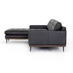 Thumbnail of Four Hands - Lexi Two Piece Sectional