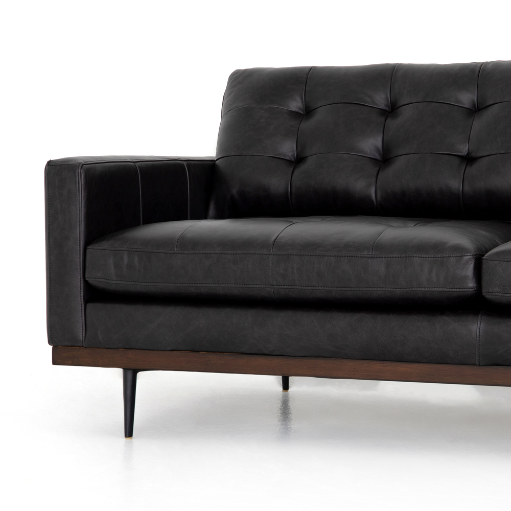 Four Hands - Lexi Two Piece Sectional