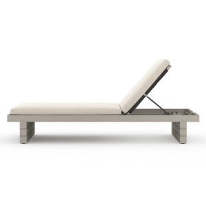 Thumbnail of Four Hands - Leroy Outdoor Chaise