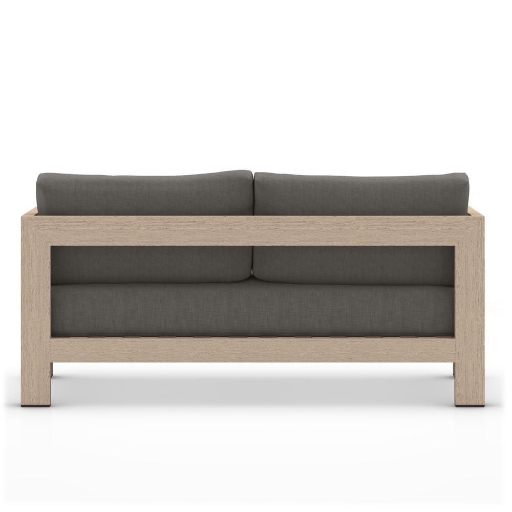 Four Hands - Caro Outdoor Sofa