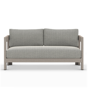 Thumbnail of Four Hands - Caro Outdoor Sofa