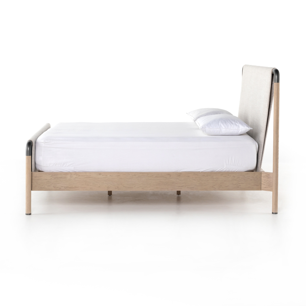 Four Hands - Harriett Queen Bed
