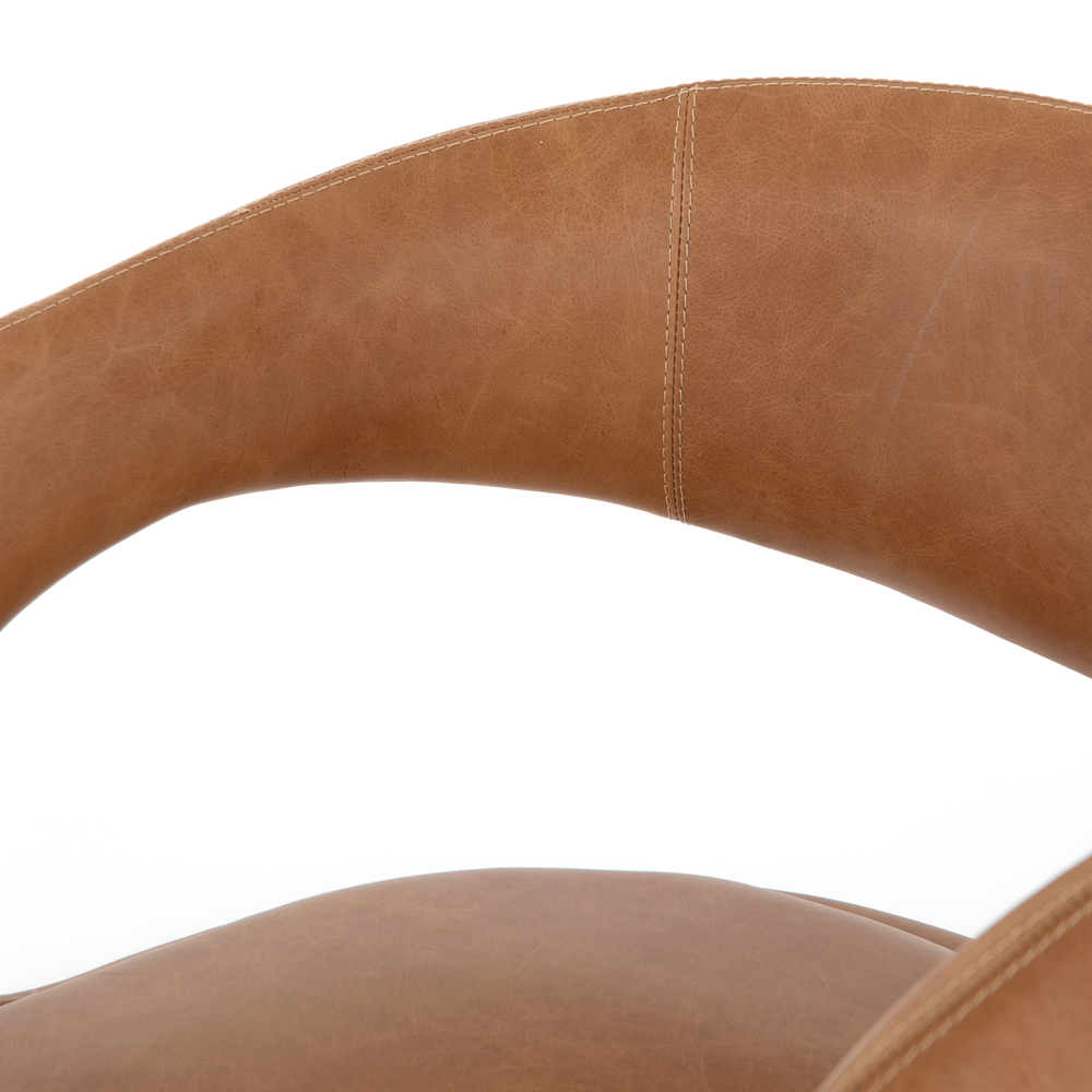 Four Hands - Hawkins Dining Chair