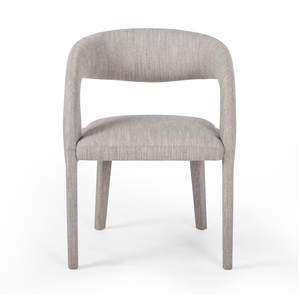 Thumbnail of Four Hands - Hawkins Dining Chair