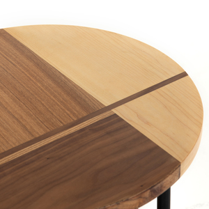 Thumbnail of Four Hands - Davenport End Table