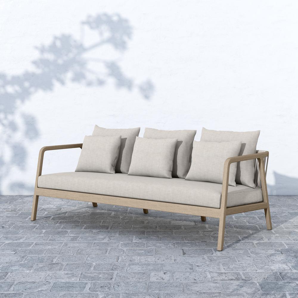 Four Hands - Numa Outdoor Sofa